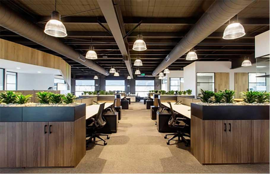 办公室设计常见的布局形式814.jpg