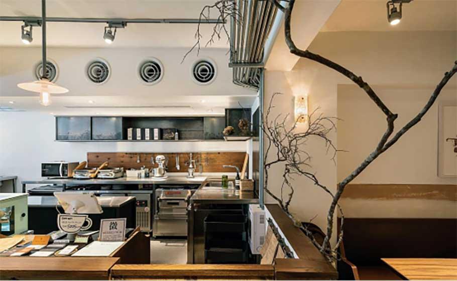 咖啡厅店面设计风格有哪些413.jpg