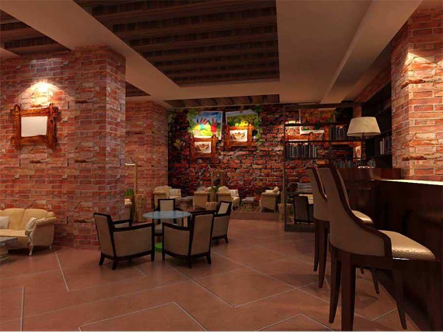 咖啡厅店面设计风格有哪些562.jpg