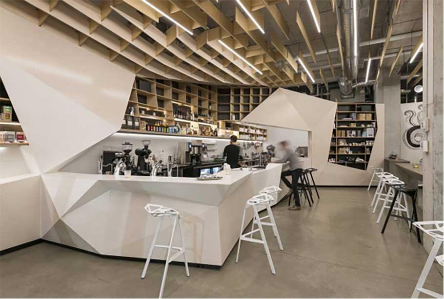 咖啡厅店面设计风格有哪些850.jpg