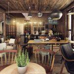咖啡厅店面设计风格有哪些1269.jpg