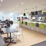 办公室装修设计的误区有哪些?